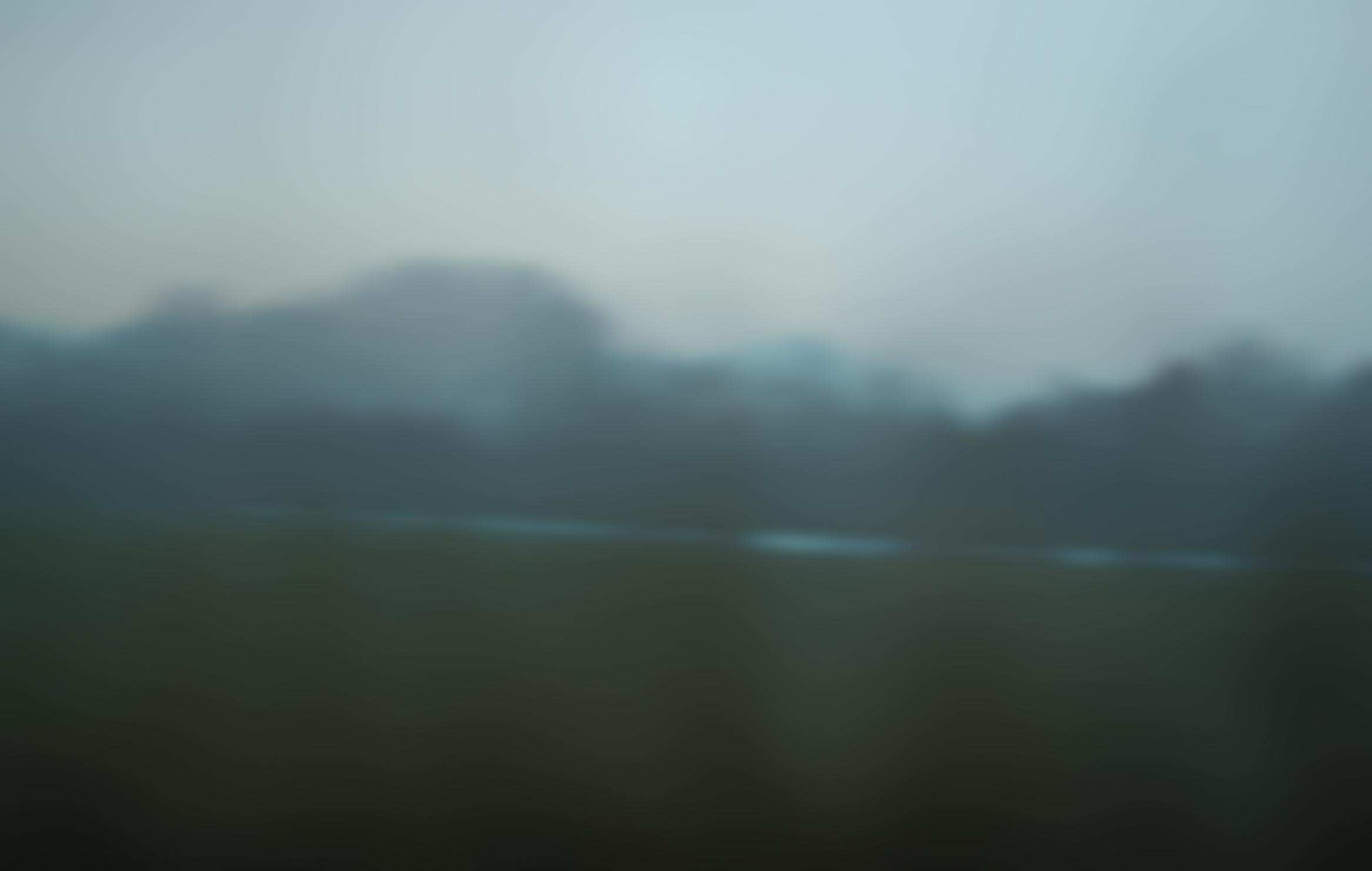 Alessandria #09
