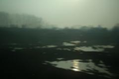 Alessandria #07